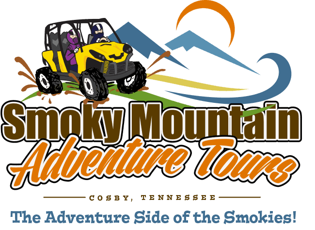 smoky-adventures-logo